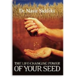 Image of Life Changing Power of Your Seed 6 CDS