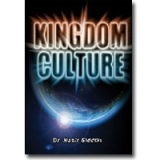 Image of Kingdom Culture (6-CDs)