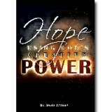 Image of Hope - Using God's Creative Power 6 CDS