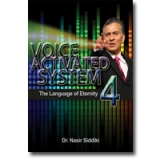 Image of Voice Activated System Vol 4 6 CDS