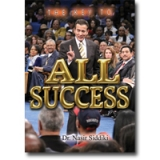 Image of The Key to All Success 6 CDS
