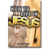 Image of How to Live in Jesus 6 CDS