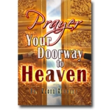 Image of Prayer - Your Doorway to Heaven