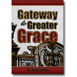 Image of Gateway to Greater Grace