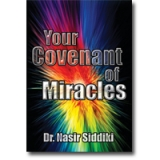Image of Your Covenant of Miracles