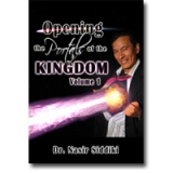 Image of Opening the Portals of the Kingdom Vol 1