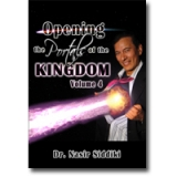 Image of Opening the Portals of the Kingdom Vol 4