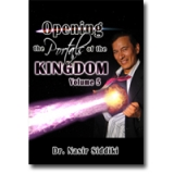 Image of Opening the Portals of the Kingdom Vol 5