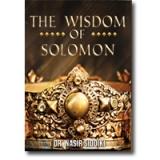 Image of The Wisdom of Solomon