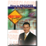 Image of How to Prosper in Any Recession  CD/DVD Series