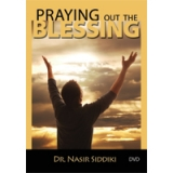 Image of Praying Out the Blessing 3 DVD SERIES