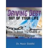 Image of Driving Debt Out of Your Life 3 DVD SERIES