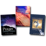 Image of Prayer Package