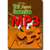 Image of MP3 The Favor Connection Vol 1