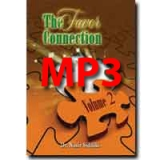 Image of MP3 The Favor Connection Vol 2