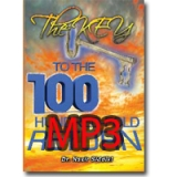 Image of MP3 The Key to the Hundred-Fold Return
