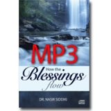 Image of MP3 How the Blessings Flow