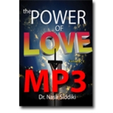 Image of MP3 The Power of Love Vol 1