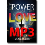 Image of MP3 The Power of Love Vol 2