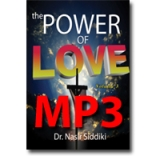 Image of MP3 The Power of Love Vol 3