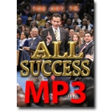 Image of MP3 The Key to All Success