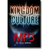 Image of MP3 Kingdom Culture