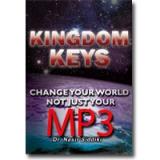 Image of MP3 Kingdom Keys