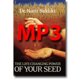 Image of MP3 Life-Changing Power of Your Seed