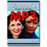 Image of MP3 Marriage Vol 1