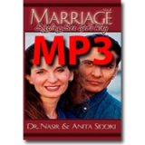 Image of MP3 Marriage Vol 2