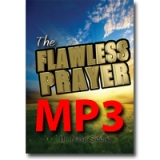 Image of MP3 The Flawless Prayer