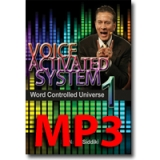 Image of FREE Voice Activated System Vol-1 CD-1 download
