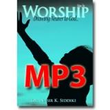 Image of MP3 Worship Vol 2